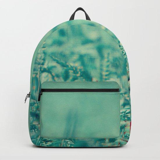#110 Backpack