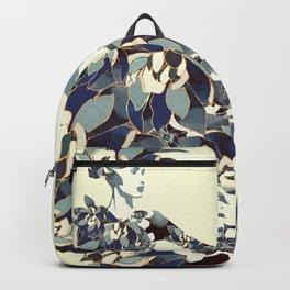 Inner Beauty II Backpack