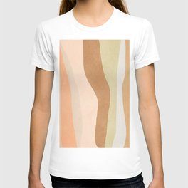 Soft Flow T-shirt