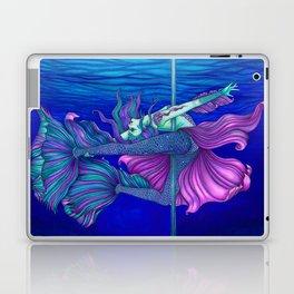 Pole Stars - PISCES Laptop & iPad Skin