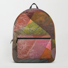 FLAMINGOS P23-C Backpack