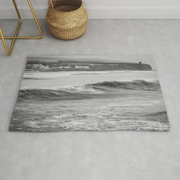 Castlerock, Northern Ireland Rug
