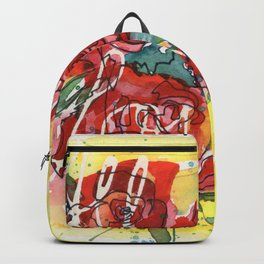 All My Love Backpack