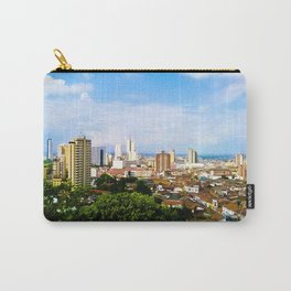 View Cali Valle del Cauca. Carry-All Pouch