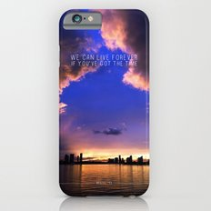 Miami iPhone 6s Slim Case