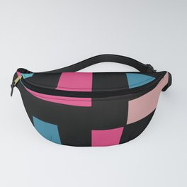 Miami Vice Called Fanny Pack