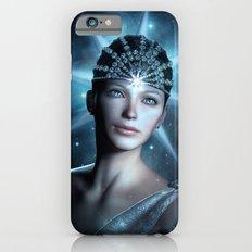Starlight Beauty iPhone 6s Slim Case