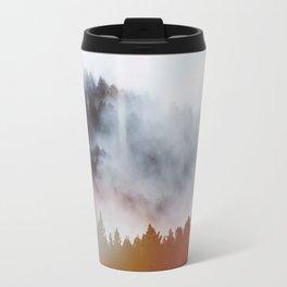 Stranger things Travel Mug