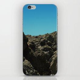 View Finder iPhone Skin
