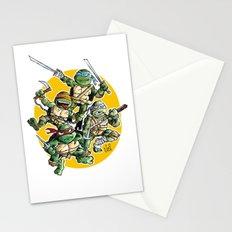 tartaruguitas Stationery Cards