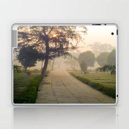 Pathway Laptop & iPad Skin