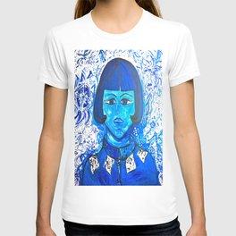 Beabop T-shirt