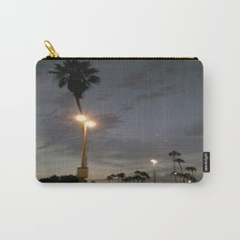 Venetian Blind I Carry-All Pouch