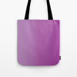 Green Light Complements 1 Tote Bag