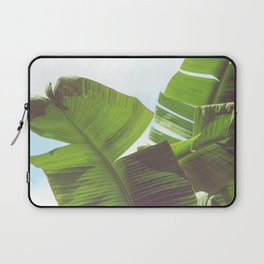 Cabana Life, No. 1 Laptop Sleeve
