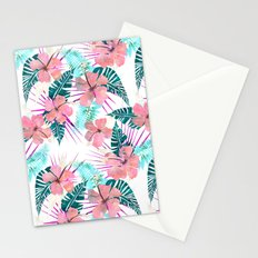LaniKai {E} Stationery Cards