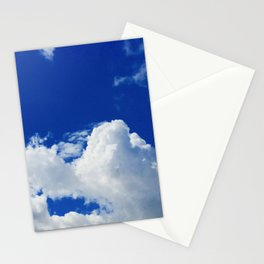 Eternal Photography Stationery Cards