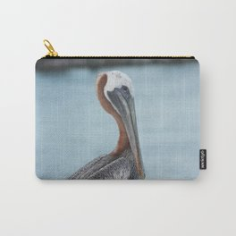 Brown Pelican 2 Carry-All Pouch