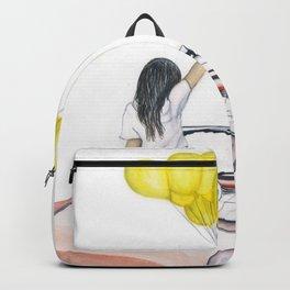 Sweet Life Backpack