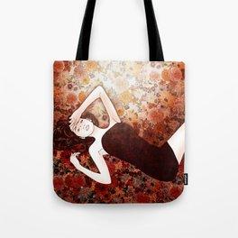 Heiress Tote Bag