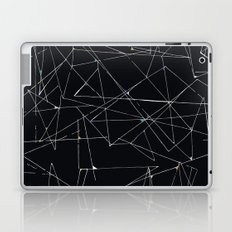 lines 2 Laptop & iPad Skin