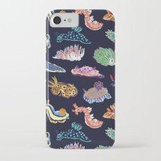 Nudie Cuties iPhone 7 Slim Case