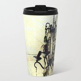 Manoir [experience 3] Travel Mug