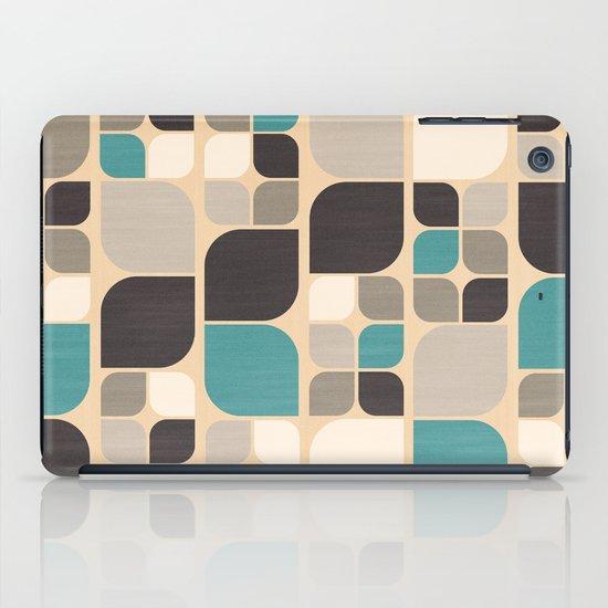 Soft  iPad Case