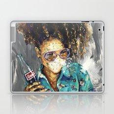 Naturally LI Laptop & iPad Skin