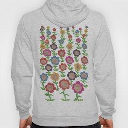 Endless Garden Hoody