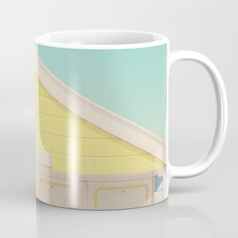 Drama Queen ... Coffee Mug