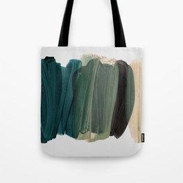 minimalism 8-1 Tote Bag