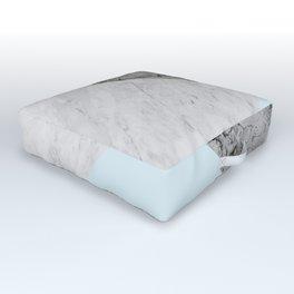 Geometric and modern art XX Outdoor Floor Cushion