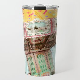 Carnival swings Travel Mug