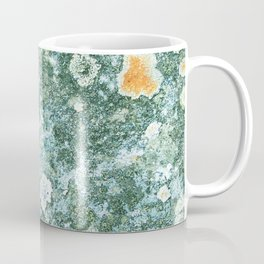 Rock Texture 4 Coffee Mug