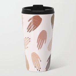 GRRRL Travel Mug
