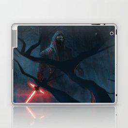 Kilo Laptop & iPad Skin