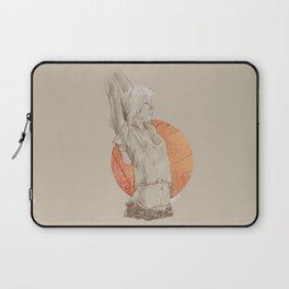 Anja Laptop Sleeve