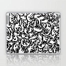 Landscape 202 Laptop & iPad Skin