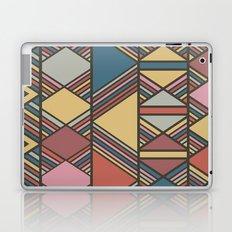 CHOMBO 3 Laptop & iPad Skin