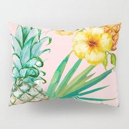 Hawaii Pillow Sham