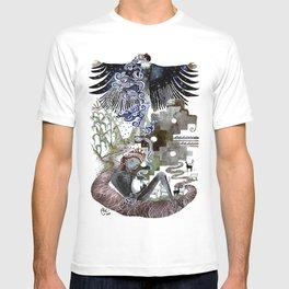 Vidas T-shirt