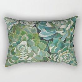 Restoring Rectangular Pillow