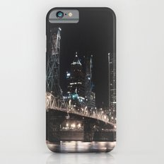 i was dreaming Slim Case iPhone 6s