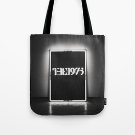 1975 two Tote Bag