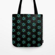 pttrn20 Tote Bag