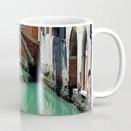 # 337 Coffee Mug