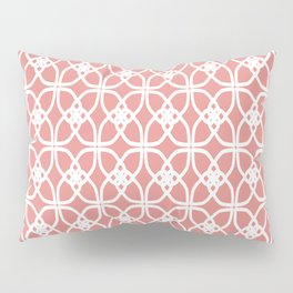 Color Me Mamey Pillow Sham