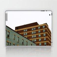 Sunday Symmetry Laptop & iPad Skin