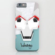 Sheepako  Slim Case iPhone 6s